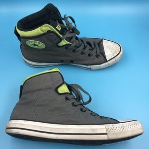 Converse CT All Star High Shoes DR00309 9.5